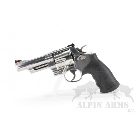 Smith&Wesson Mod.629 4""