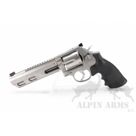 Smith&Wesson Mod.686-6...