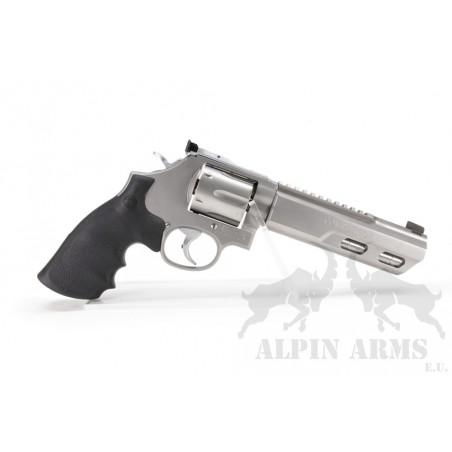 Smith&Wesson Mod.686-6...