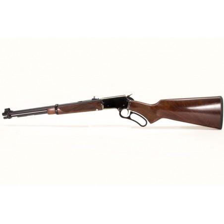 Chiappa Firearms LA 322 Deluxe