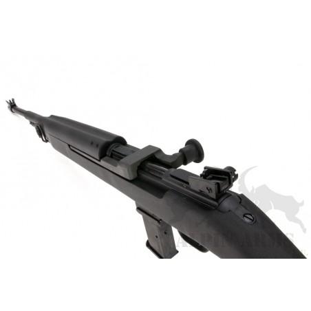 Chiappa Firearms M1-9...