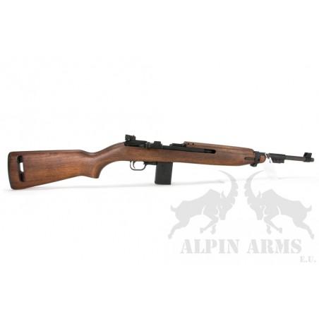 Chiappa Firearms M1-22...