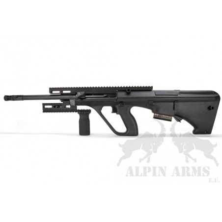 Steyr Arms AUG Z A3 LL...