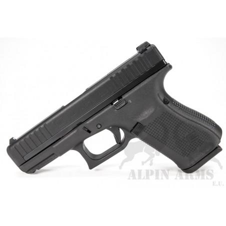 Glock 44 FS