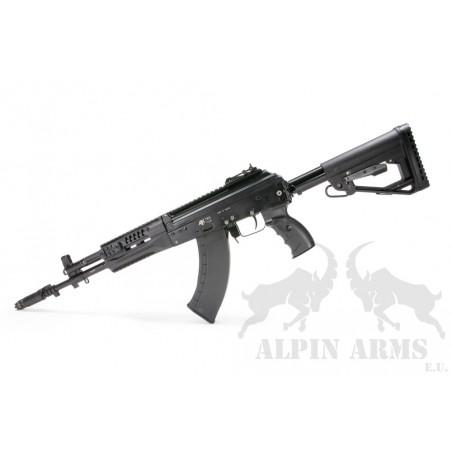 Izhmash Saiga TR3 7,62x39mm