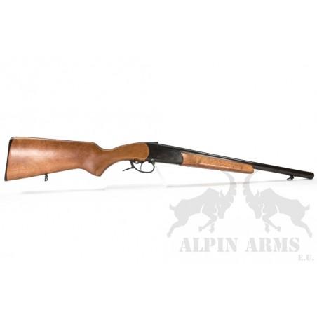 Baikal MP 18 Holz Schaft 91cm