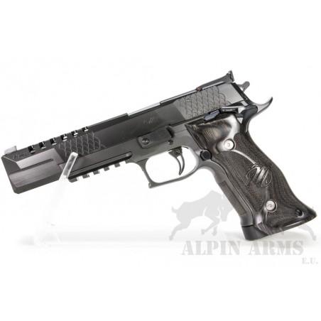 Sig Sauer P226 Club 30...