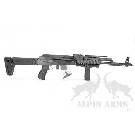 SDM AK-47 Tactical