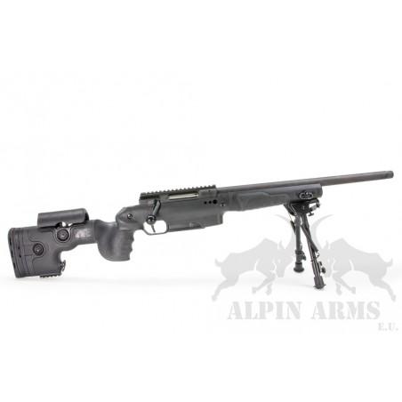 Sig Sauer SSG 3000 Tactical...