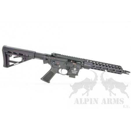"""Schmeisser AR15-9S 10""""..."""