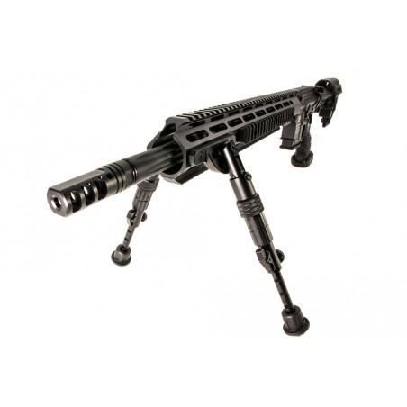 Schmeisser M4 Austria DMR