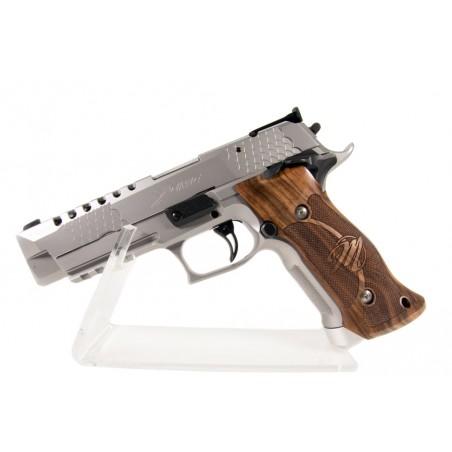 Sig Sauer P226 Club 30 X-Five