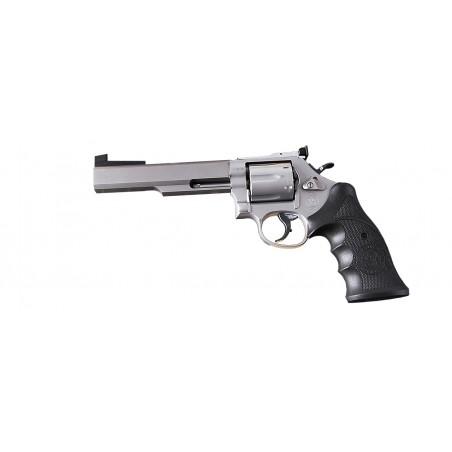 HBH-DSB .357 Mag Silber