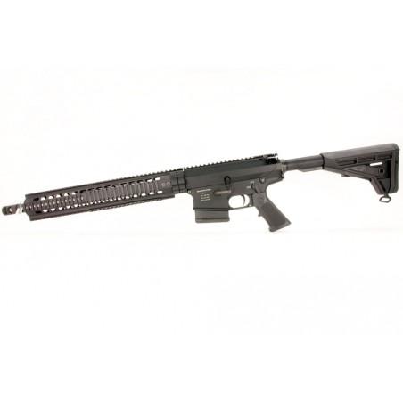 "Oberland Arms OA10 MOD 16,75"""