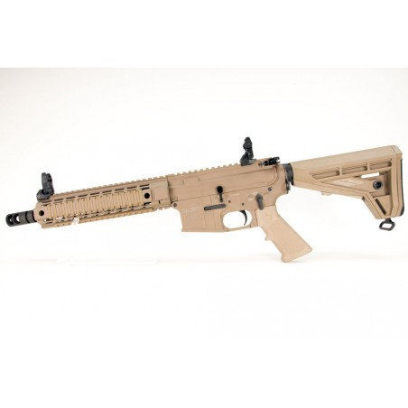 Oberland Arms OA15 Premium...