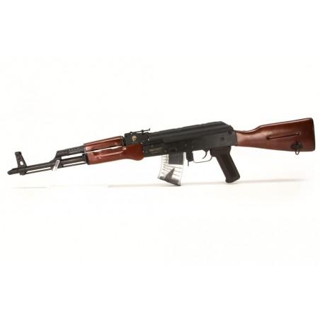 SDM AK47 Classic