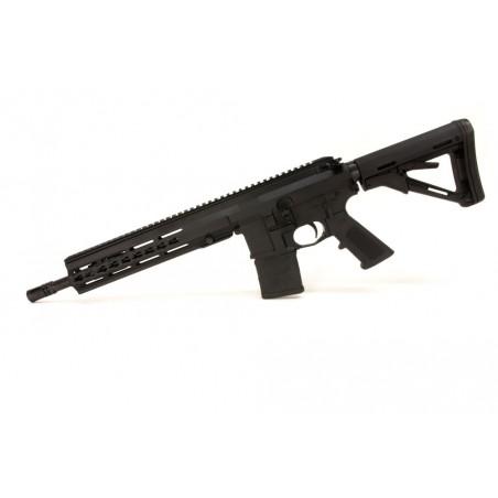Pro Arms PAR MK3