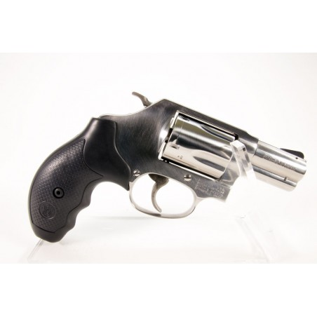 Smith&Wesson Mod.60-14