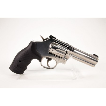Smith&Wesson Mod.617-4