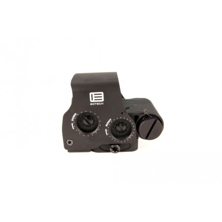 EOTech HHS 2 Set