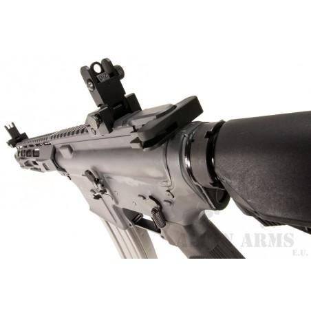 Alpen Arms STG15 Premium...