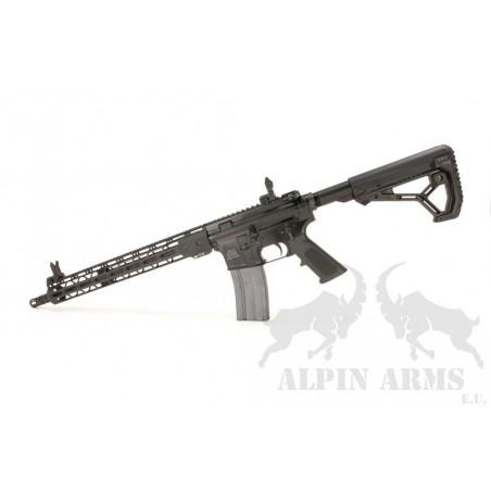Alpen Arms STG15 Standard...