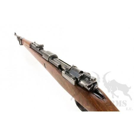 """Karabiner 98k """"swp45""""..."""