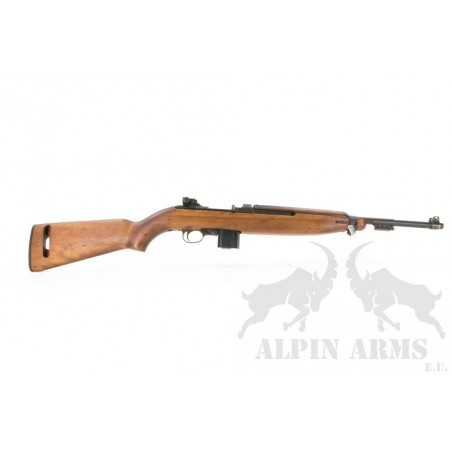 M1 Carbine Arsenal