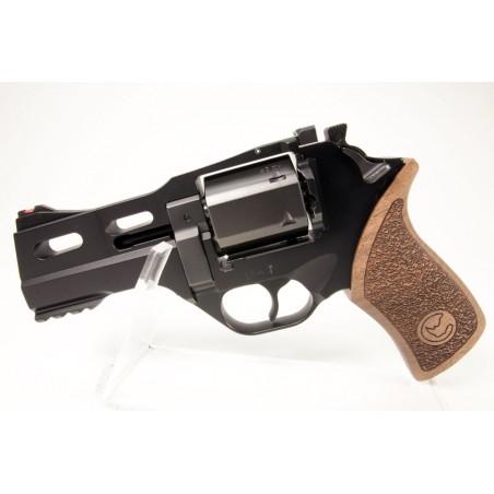 Chiappa Firearms Rhino 40DS