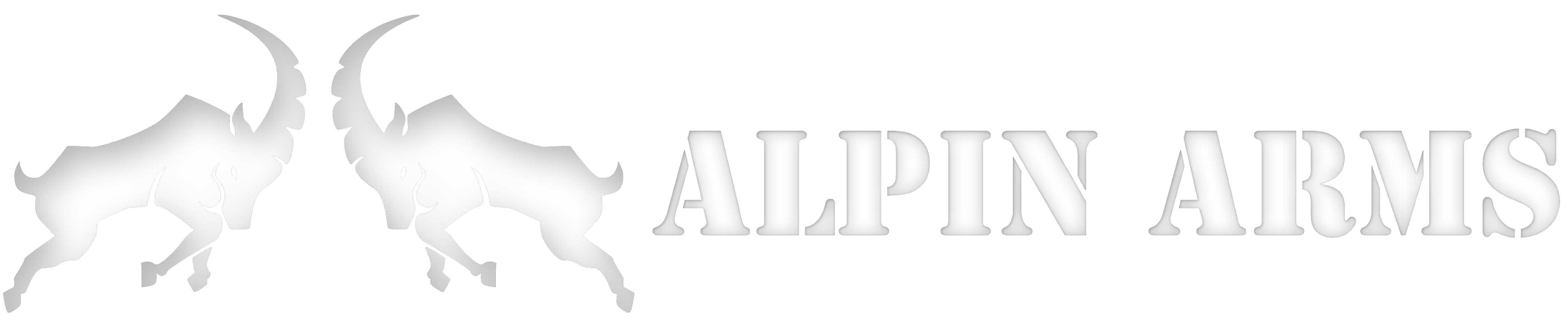 Alpin Arms
