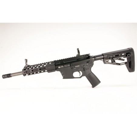 Limex Luger Carbine AR15...